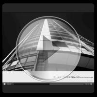 arch portfolio thumb