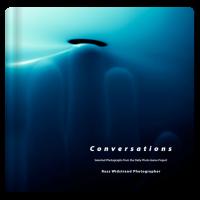 conversations_book