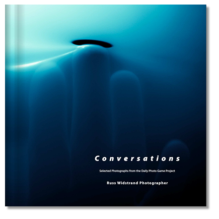 conversations_cover_sml